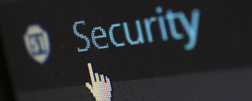 改正出会い系サイト規制法