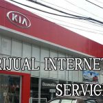 JASBRIJUAL INTERNET SERVICES