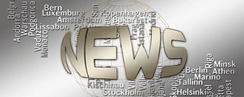 news-644845__180 (1)