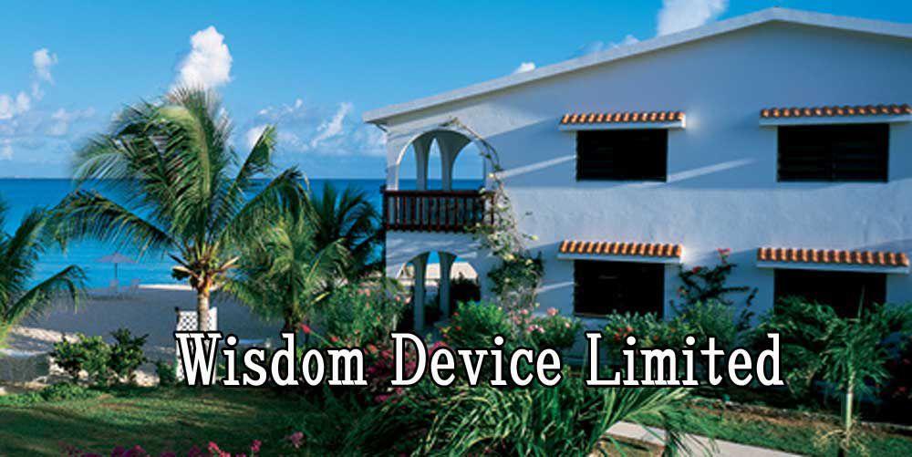 Wisdom Device Limited