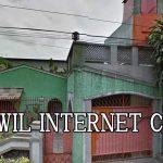 MAWIL INTERNET CAFE