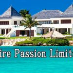Fire Passion Limited