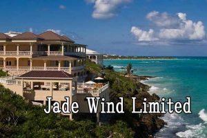 Jade Wind Limited