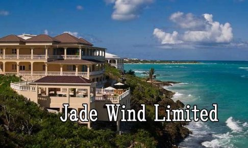 Jade Wind Limited