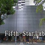 Fifth-Star.Lab