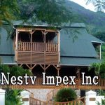 Nestv Impex Inc