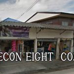 RECON EIGHT CO.,LTD.