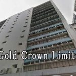 Gold Crown Limited