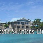 Mostafa Solutions Limited