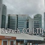 Sweach CO.,LTD