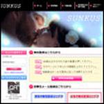 SUNKUS/サンクス