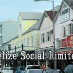 Belize Social Limited