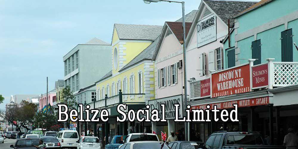 Belize Social Limited