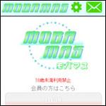 http://mob-mas.com/