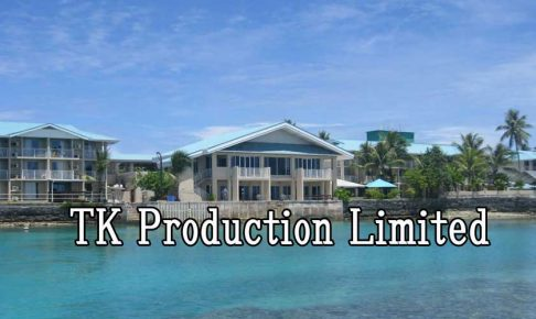 TK Production Limited
