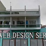 NYRI WEB DESIGN SERVICES