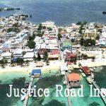 Justice Road Inc