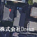 株式会社Dream