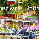 Puzzleandz Limited