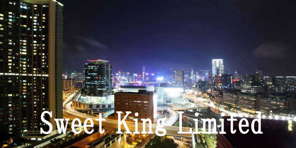 Sweet King Limited