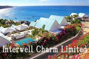 Interwell Charm Limited