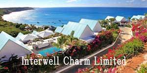 Interwell Charm Limited