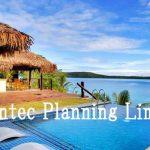 Suntec Planning Limited