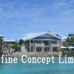 Topfine Concept Limited