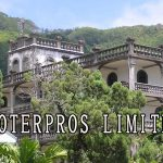 MOTERPROS LIMITED