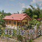 KHERVIE WEB DESIGN SERVICES