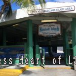 Progress Heart of Limited