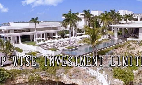 TOP WISE INVESTMENT LIMITED