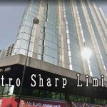 Metro Sharp Limited