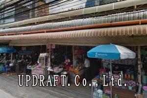 UPDRAFT.Co.,Ltd.