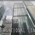 GRAIN DRAGON INTERNATIONAL LIMITED