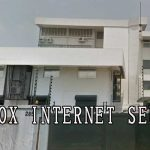 SNOWFOX INTERNET SERVICES