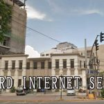 WILDCARD INTERNET SERVICES