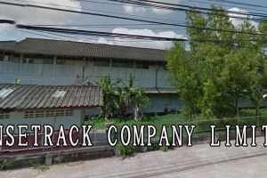 SENSETRACK COMPANY LIMITED.