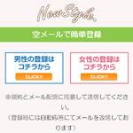 New Style/ニュースタイル