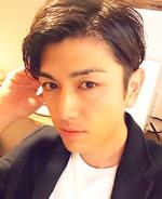 サクラ写真 一真~Kazuma~、32歳、役員・管理職