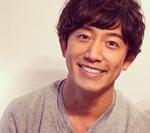 サクラ写真 外科医・幸太郎 45歳、外科医