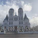 MIRACLE ZOO DESIGN LIMITED