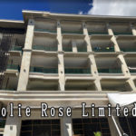 Jolie Rose Limited