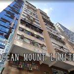 OCEAN MOUNT LIMITED