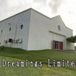 Big Dreamings Limited