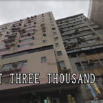 FASTEST THREE THOUSAND LIMITED