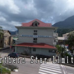 Northern Star Limited