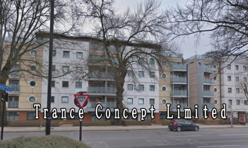 Trance Concept Limited