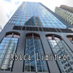 Abaca Limited