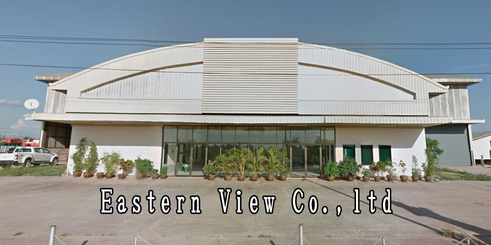 Eastern View Co.,ltd